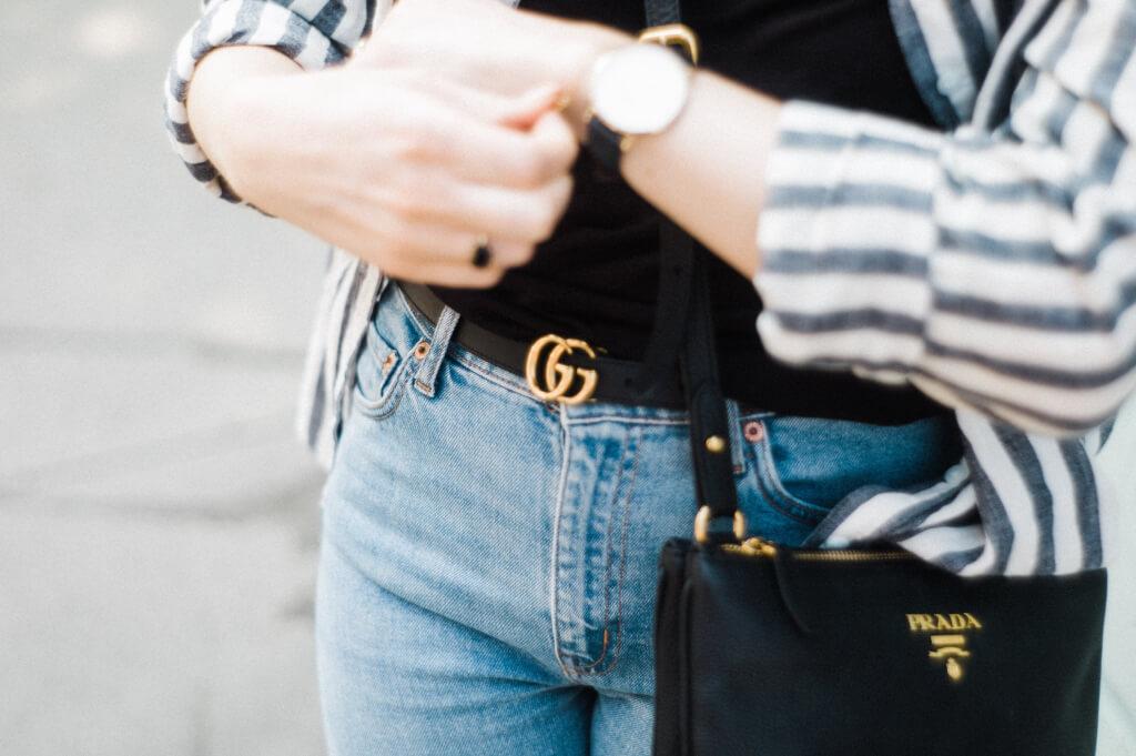 d4ab9866ef6d80 Acheter des vêtements marque : oui, non et pourquoi?