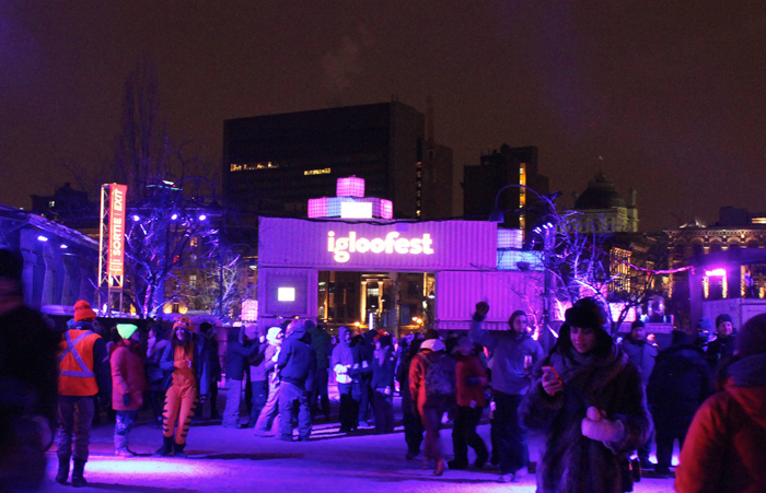 igloofest-cover