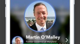 Voter : découvrir les profils politiques qui vous correspondent