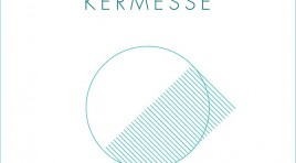 Kermesse, la nouvelle agence de design événementiel