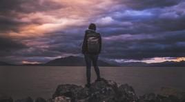 10 commandements du voyageur qui se cherche