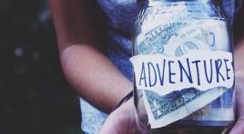 Être étudiant et économiser? C'est un OUI!