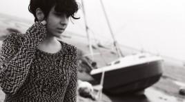 Laura Cahen : entre charme et douce nostalgie