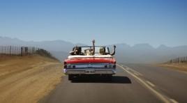 La Nouvelle-Écosse, le roadtrip parfait
