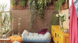 6 idées déco peu coûteuses pour que ta terrasse devienne ton endroit pref