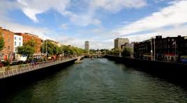 10 bonnes raisons d'aller à Dublin