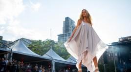 Montréal, plus fashion que jamais!
