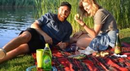 20 parcs où il fait bon de pique-niquer à Montréal
