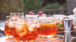 Notre top 3 des meilleurs cocktails de l'été !