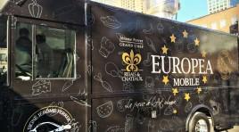 Bouffons Montréal : le meilleur des food trucks!