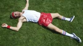 Confessions d'une pas-sportive écoeurée