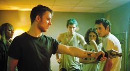 Green Room : un survival intense qui donne froid dans le dos