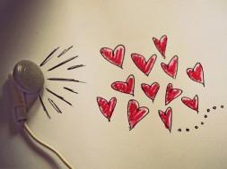 love-708269_960_720