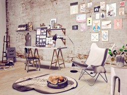my-small-atelier_w6