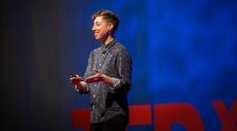 Notre TED de la semaine : nous sommes la génération des « multi-intéressés »