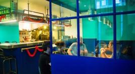 Le Super Qualité-Snack Bar indien : ton nouveau resto préféré de Villeray
