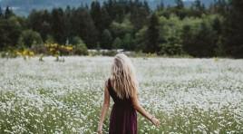 7 trucs faciles pour devenir un voyageur écoresponsable