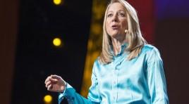 Notre TED de la semaine : l'importance des choix durant la vingtaine