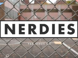 nerdies10-14