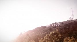 Le petit guide pour mieux comprendre les films – Le bien et le mal, ça veut dire quoi? (3)