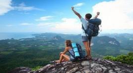 Comment préparer son corps pour la randonnée