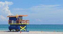 12 conseils essentiels à savoir avant de partir à Miami!