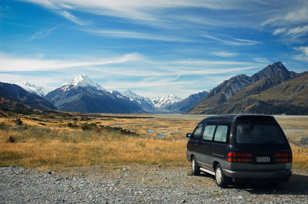 travel-to-mount-cook-national-park-picjumbo-com