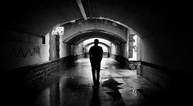 alone_depressif-dark-pathway