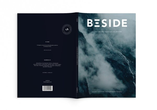 beside_issue01-cover-open1