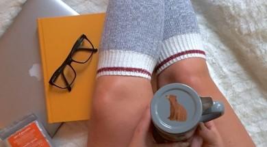 nerds-tea-girl