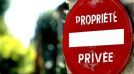 Notre vie privée, vue par Ubisoft et VICE