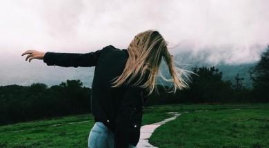 girl-walking-road