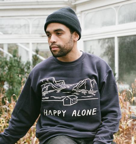 happy_alone_sweatshirt_large