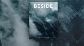 B-SIDE, le magazine du mouvement plein air