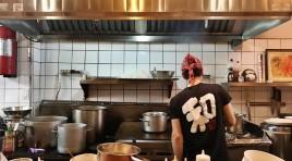 10 restaurants funky à petits prix à Montréal
