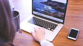 5 conseils pour unejournée hyper productive