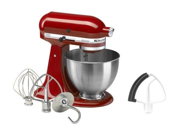 kitchenaid-ultra-power-series-4-5-quart-tilt-head-stand-mixer-with-bonus-flex-edge-beater