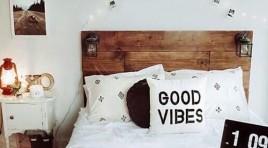 Ces «petites choses» à faire pour te booster le moral en attendant le froid