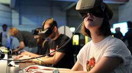 Le futur fascinant et inquiétant de la réalité virtuelle