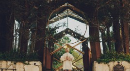 La méditation en ligne avec Katerine Brisebois