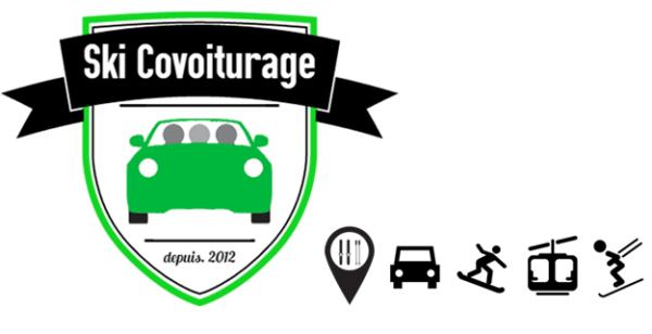 ski-covoiturage-1