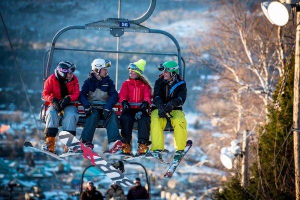 ski-mont-saint-sauveur