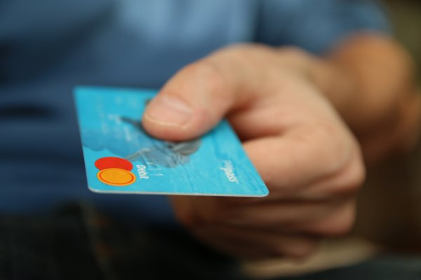 argent-probleme-depense-credit