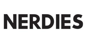 nerdies