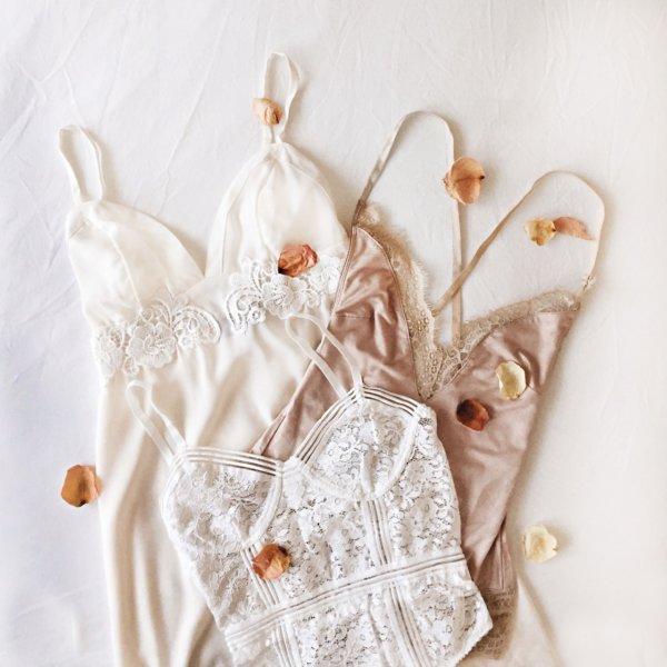 Boutique-1861-lingerie