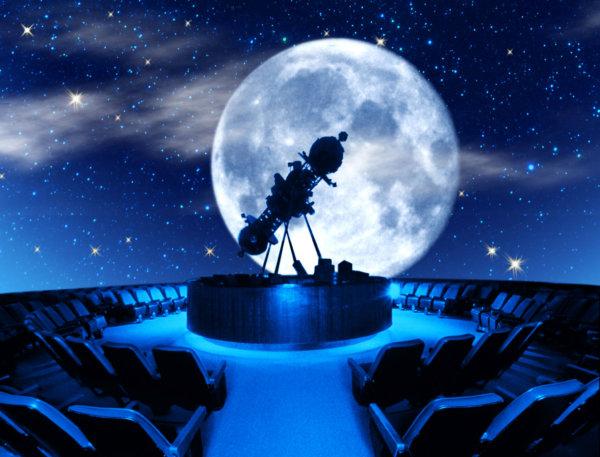 Planetarium-Rio-Tinto-Alcan-Montreal