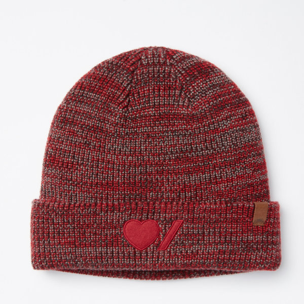 Tuque-Coeur-Roots