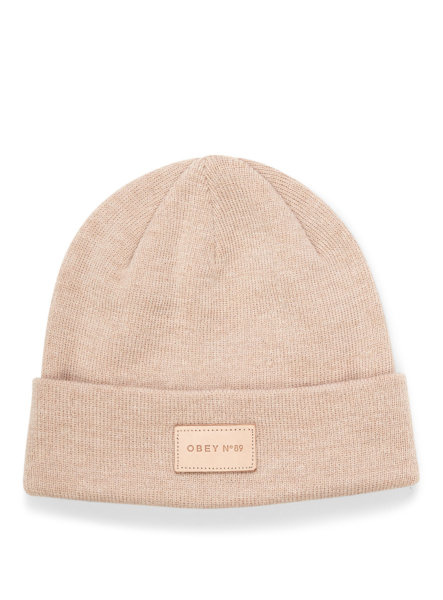 Tuque-Obey-Rose
