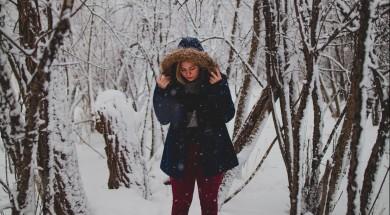 rupture-hiver