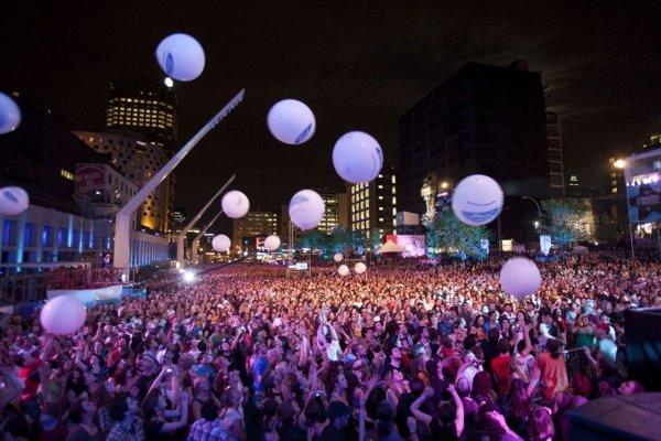 festival_francofolies